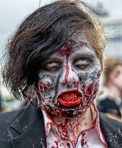 disfraz-de-zombie