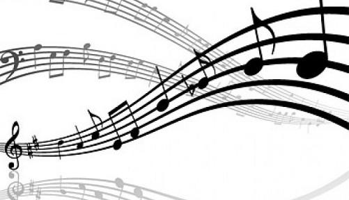 Con la música a otra parte