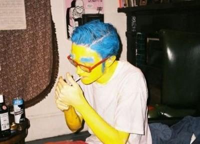 Fiesta para auténticos fanáticos de los Simpson
